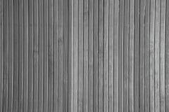 Textura seca de las cañas Papel pintado orgánico de la naturaleza del bastón amarillo Imagenes de archivo