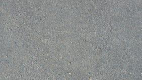 Textura seca del asfalto foto de archivo