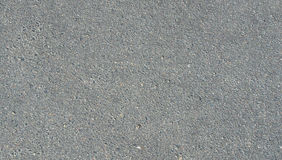 Textura seca do asfalto foto de stock