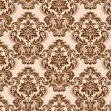 Textura sem emenda ilustração royalty free