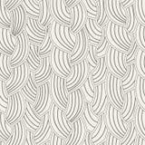 Textura sem emenda ilustração do vetor
