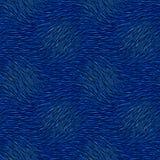Textura sem emenda abstrata ilustração royalty free