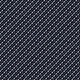 Textura sem emenda abstrata Ilustração Stock