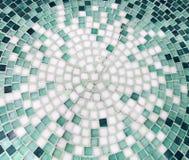 Textura sem emenda com quadrados Imagem de Stock Royalty Free
