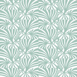 Textura sem emenda com tema floral Fotos de Stock
