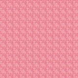 Textura sem emenda cor-de-rosa do grunge Fotografia de Stock Royalty Free