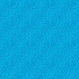 textura sem emenda da água azul na associação Fotos de Stock Royalty Free