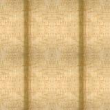 Textura sem emenda da foto da matéria têxtil com ponto Fotografia de Stock Royalty Free