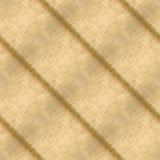 Textura sem emenda da foto da matéria têxtil com ponto Foto de Stock