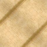 Textura sem emenda da foto da matéria têxtil com ponto Imagens de Stock Royalty Free
