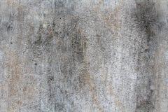 Textura sem emenda da parede Foto de Stock