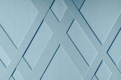 Textura sem emenda da parede interior Imagem de Stock