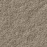 Textura sem emenda da rocha Fotos de Stock Royalty Free