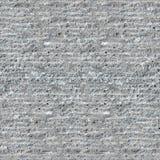 Textura sem emenda da tampa do asfalto da estrada A camada inferior de asfalto com pedras foto de stock