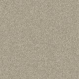 Textura sem emenda da tela Ilustração Stock