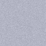 Textura sem emenda da tela Ilustração do Vetor