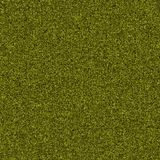 Textura sem emenda da tela Fotografia de Stock Royalty Free