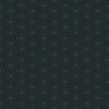 Textura sem emenda da tela com teste padrão do vintage Imagem de Stock