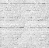 Textura sem emenda de alta resolução manchada velha Fotos de Stock