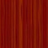 Textura sem emenda de madeira Fotos de Stock Royalty Free