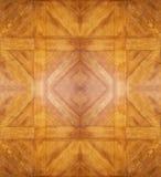 Textura sem emenda de madeira natural fotografia de stock