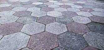 Textura sem emenda de Tileable Fotografia de Stock