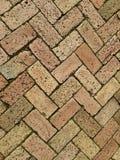 Textura sem emenda de Tileable Imagem de Stock