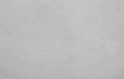 Textura sem emenda de toalha de papel Fotos de Stock
