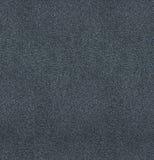 Textura sem emenda do asfalto Foto de Stock