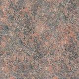 Textura sem emenda do granito Imagens de Stock Royalty Free