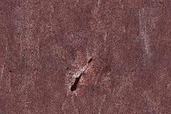Textura sem emenda do granito Fotografia de Stock