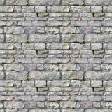 Textura sem emenda do tijolo Imagens de Stock