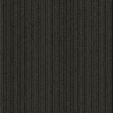 Textura sem emenda do veludo de algodão Fotografia de Stock Royalty Free
