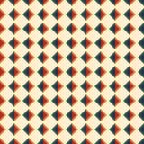 Textura sem emenda do vetor Fotografia de Stock