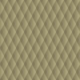 Textura sem emenda do vetor Imagem de Stock
