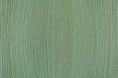 Textura sem emenda minimalistic listrada da foto com linhas verticais Fundo simples do Web site, papel de parede imagens de stock royalty free