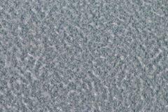 Textura sintética de pano de cabra-montesa Fotografia de Stock