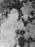 Textura sintética del fondo Fotos de archivo libres de regalías