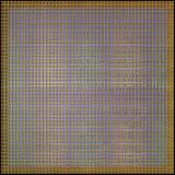 Textura - sobre a linguagem de programação Imagem de Stock