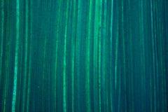 Textura solúvel em água O fundo é papel pintado guache Cursos da pintura da cor imagens de stock