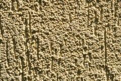 Textura áspera da parede Fotos de Stock
