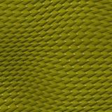 Textura Spiky da pele Fotografia de Stock Royalty Free