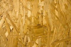 Textura struzhkovogo de la Madera-estufa Foto de archivo