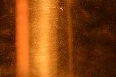 Textura sucia Foto de archivo libre de regalías