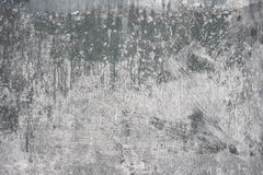 Textura sucia imagen de archivo libre de regalías