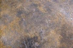 Textura sucia de la pared Imagen de archivo libre de regalías
