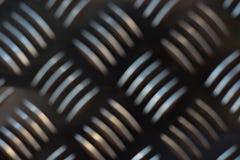 Textura sucia del metal foto de archivo