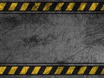 Textura sucia del metal Fotos de archivo libres de regalías