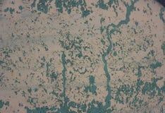 Textura sucia vibrante de neón de la pared del verde amarillo Más de este adorno más fondos en mi puerto Imagen de archivo