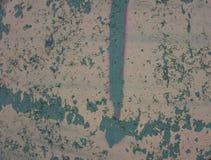 Textura sucia vibrante de neón de la pared del verde amarillo Más de este adorno más fondos en mi puerto Imagen de archivo libre de regalías